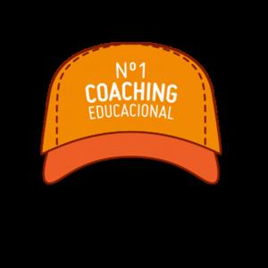 coach-gorra