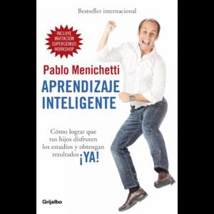 libro_Pablo
